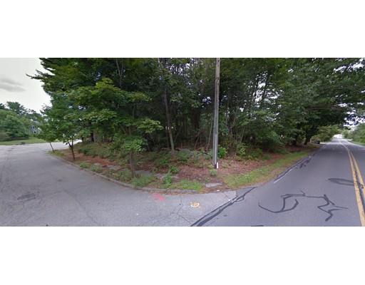 34 Hale St, Newburyport, MA, 01950