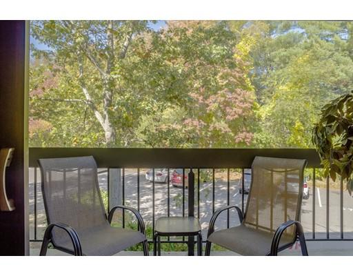 Condominium for Sale at 1100 Salem Lynnfield, 01940 United States