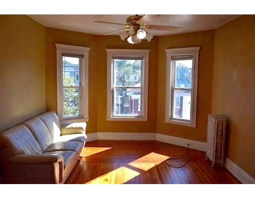 Additional photo for property listing at 245 Park Street  Boston, Massachusetts 02124 Estados Unidos