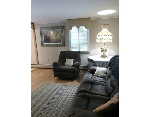 34 Thayer Rd, Rindge, NH, 03461
