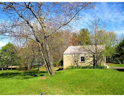 Terrain pour l Vente à Address Not Available Manchester, New Hampshire 03109 États-Unis
