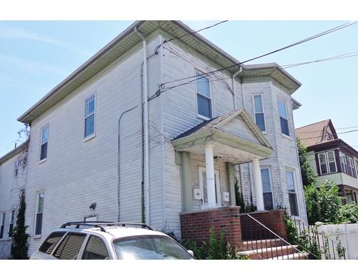 独户住宅 为 出租 在 231 Arlington Street 沃特敦, 02472 美国