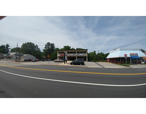 Additional photo for property listing at 281 Main 281 Main Wilmington, Massachusetts 01887 Estados Unidos