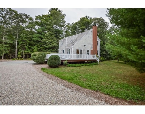 Additional photo for property listing at 25 Chesapeake Bay Avenue 25 Chesapeake Bay Avenue Barnstable, Massachusetts 02655 Estados Unidos