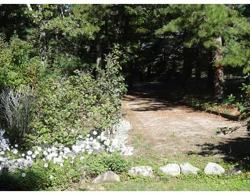 Terreno por un Venta en 59 Driftwood lane 59 Driftwood lane Yarmouth, Massachusetts 02664 Estados Unidos