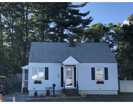 Additional photo for property listing at 623 S Union Street  Lawrence, Massachusetts 01843 Estados Unidos