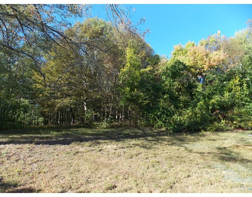 Land for Sale at 159 Streetevens Street Marlborough, Massachusetts 01752 United States