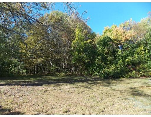 Land for Sale at Address Not Available Marlborough, Massachusetts 01752 United States
