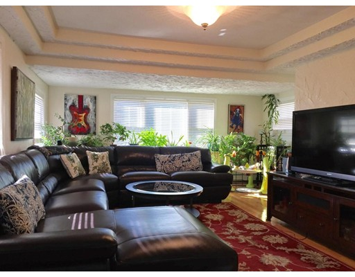 Rentals for Rent at 1859 River Street 1859 River Street Boston, Massachusetts 02136 United States