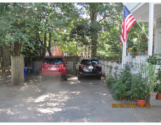 Additional photo for property listing at 53 Prince Street  Brookline, Massachusetts 02445 Estados Unidos
