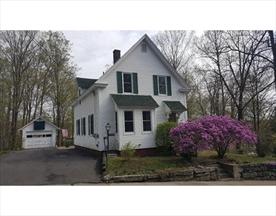 Property for sale at 60 Carpenter St, Orange,  Massachusetts 01364