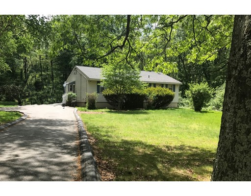 Additional photo for property listing at 54 North Street  Andover, Massachusetts 01810 United States