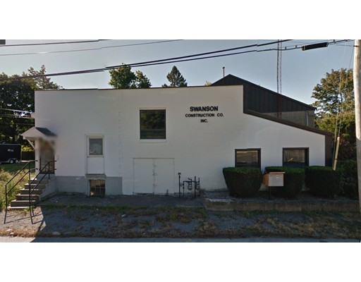 Additional photo for property listing at 5 Maynard Street 5 Maynard Street Attleboro, 马萨诸塞州 02703 美国