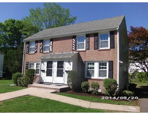 Casa Unifamiliar por un Alquiler en 24 Spencer Lexington, Massachusetts 02402 Estados Unidos