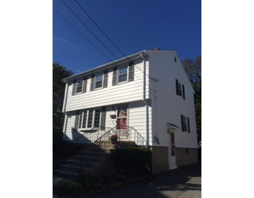 Additional photo for property listing at 19 Oak Ter  Everett, Massachusetts 02149 United States
