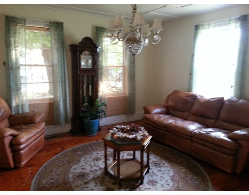 70 Middlesex St, Chelmsford, MA, 01863