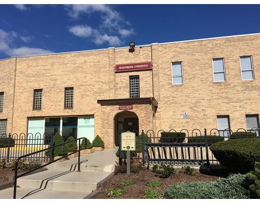 Частный односемейный дом для того Аренда на 6 Shadowbrook Lane 6 Shadowbrook Lane Milford, Массачусетс 01757 Соединенные Штаты