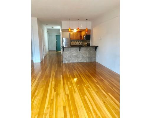 Single Family Home for Rent at 11 Marlborough Boston, 02116 United States