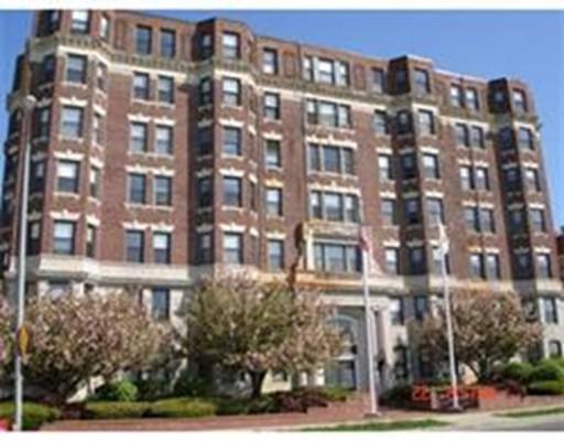 Additional photo for property listing at 285 Lynn Shore Drive  Lynn, Massachusetts 01902 United States