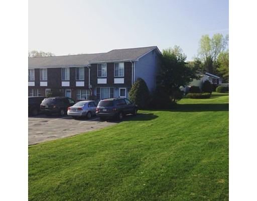 Частный односемейный дом для того Аренда на 945 Riverside Drive 945 Riverside Drive Methuen, Массачусетс 01844 Соединенные Штаты