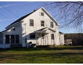 Property for sale at 290 Garfield Rd, Athol,  Massachusetts 01331