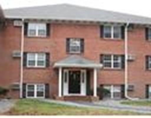 Частный односемейный дом для того Аренда на 26 leonard Road 26 leonard Road Boxborough, Массачусетс 01719 Соединенные Штаты