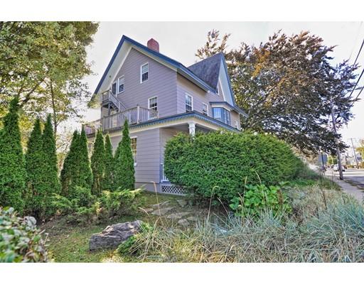 Additional photo for property listing at 113 Dodge  贝弗利, 马萨诸塞州 01925 美国