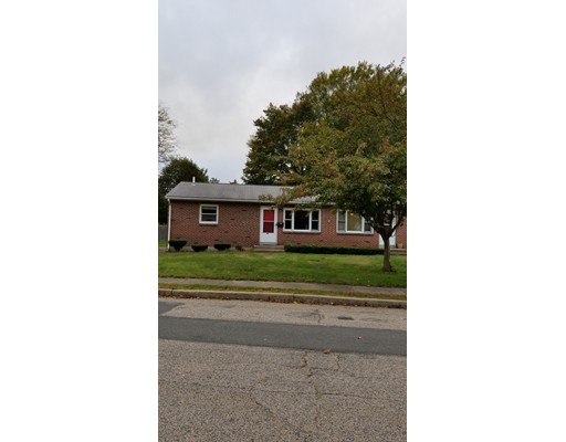 Single Family Home for Rent at 184 Manzella Court Rockland, Massachusetts 02370 United States
