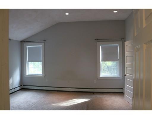 168 Centre 3, Danvers, MA, 01923