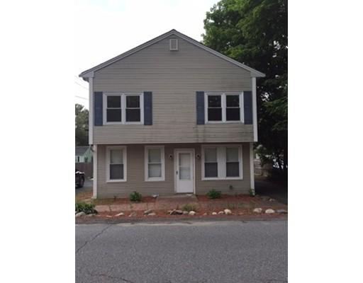 Additional photo for property listing at 91 Pine Grove Avenue  Bellingham, Massachusetts 02019 Estados Unidos