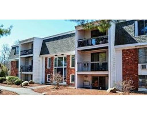 Casa Unifamiliar por un Alquiler en 96 Main Street 96 Main Street Foxboro, Massachusetts 02035 Estados Unidos