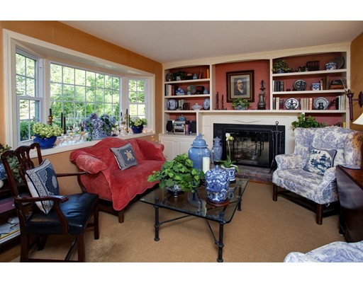 Casa Unifamiliar por un Venta en 120 Fuller Road 120 Fuller Road Barnstable, Massachusetts 02632 Estados Unidos