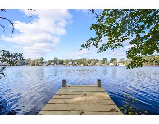Additional photo for property listing at 12 Boynton Avenue  Wareham, Massachusetts 02538 Estados Unidos