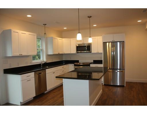 Appartement en copropriété pour l Vente à 557 ESSEX AVENUE 557 ESSEX AVENUE Gloucester, Massachusetts 01930 États-Unis