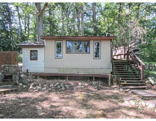 Additional photo for property listing at 27 Knotty Oak Shrs 27 Knotty Oak Shrs Coventry, Rhode Island 02816 États-Unis