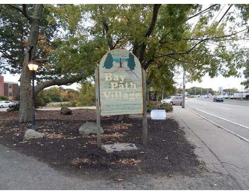 独户住宅 为 出租 在 335 E Washington Street 北阿特尔伯勒, 02760 美国