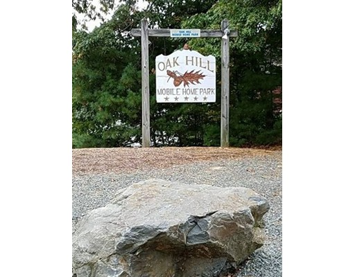 独户住宅 为 销售 在 42 Cypress Taunton, 马萨诸塞州 02780 美国