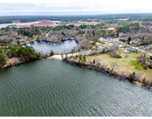 共管式独立产权公寓 为 销售 在 4 Pine Ridge Way 4 Pine Ridge Way Carver, 马萨诸塞州 02330 美国