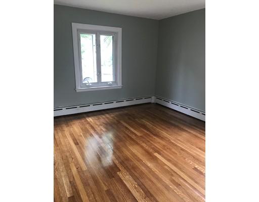 Additional photo for property listing at 22 Audrey Road  Belmont, Massachusetts 02478 Estados Unidos