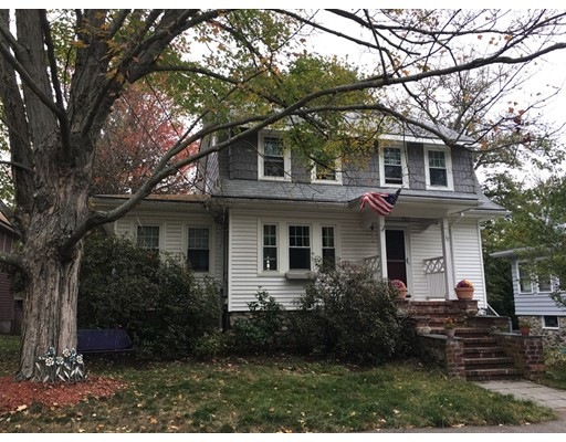 Additional photo for property listing at 32 Daniels Street 32 Daniels Street Hopedale, Massachusetts 01747 États-Unis