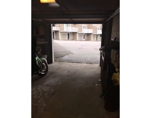 7 Hovey Pond Dr 104, Grafton, MA, 01536
