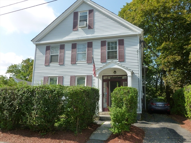 82 Central St, Fitchburg, MA, 01420 Photo 1