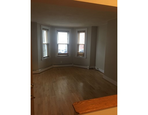 Single Family Home for Rent at 9 Douglas Street Boston, Massachusetts 02127 United States