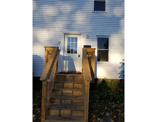 Apartment for Rent at 11 Mt. Guyot Street #11 11 Mt. Guyot Street #11 North Brookfield, Massachusetts 01535 United States
