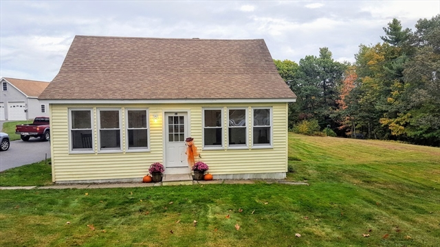 19 Newcomb Road, Westminster, MA, 01473 Photo 1