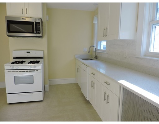 Additional photo for property listing at 138 Main Street  Watertown, Massachusetts 02472 Estados Unidos