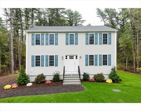 Property for sale at 329 Wood Street, Middleboro,  Massachusetts 02346