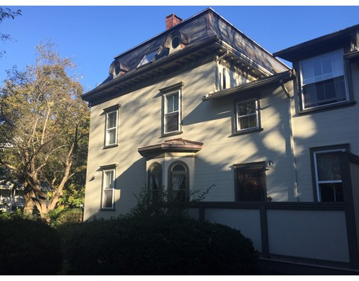 Single Family Home for Rent at 11 North Main Street Williamsburg, Massachusetts 01096 United States