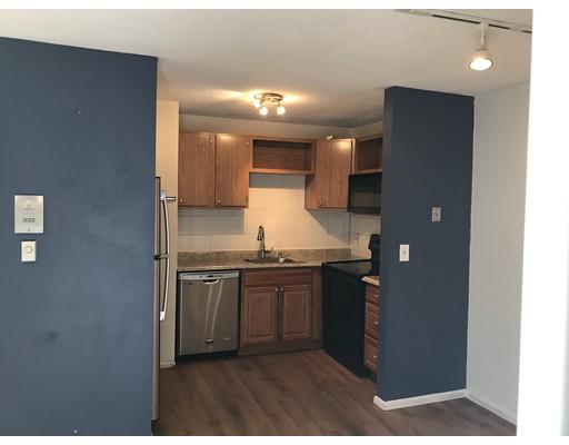 Single Family Home for Rent at 10 Scottfield Boston, Massachusetts 02134 United States