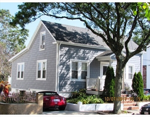 93 Jaques Street  is a similar property to 82 Line  Somerville Ma